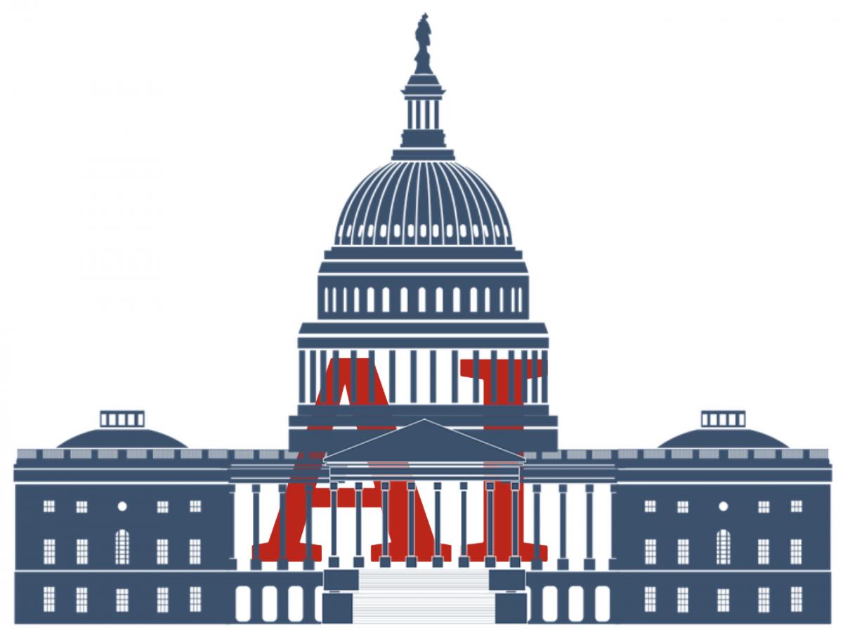 Can Congress help keep AI fair for consumers?