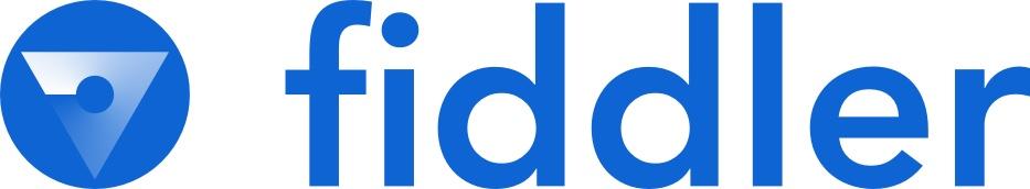 Fiddler logo - coronavirus response blog